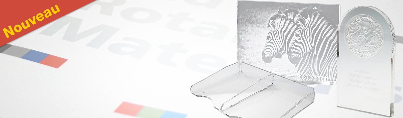 CA FR Slide 2 - TroGlass Clear